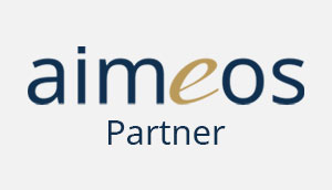 Aimeos Partner