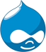 Drupal Commerce icon