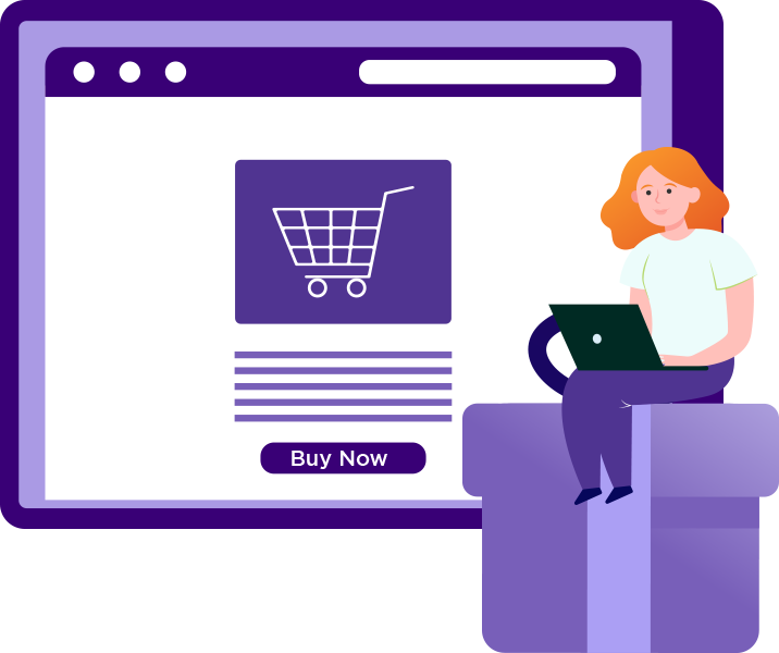 Ecommerce Best in Class Services