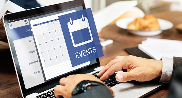 Ecommerce Digital Marketing Agencies