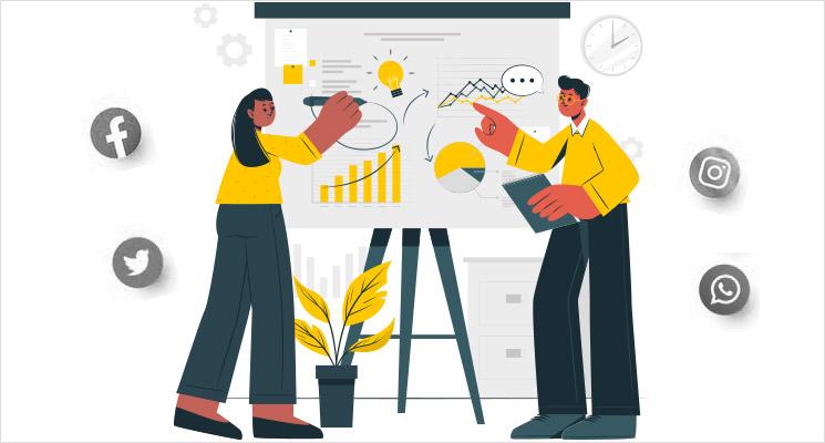 Shopify Marketing Tips