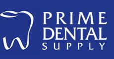 Prime Dental Supply, Inc