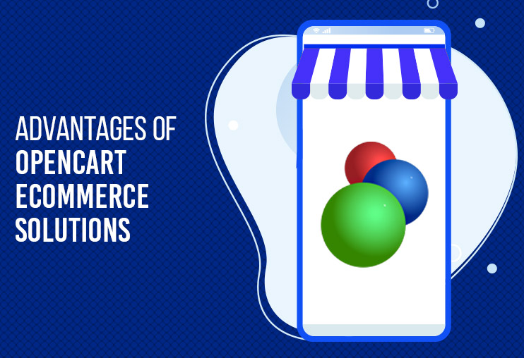 OpenCart Ecommerce Solutions