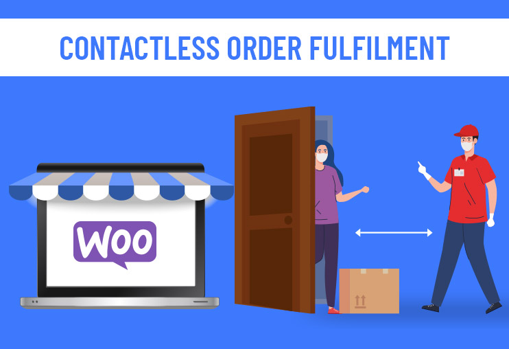 woocommerce online store