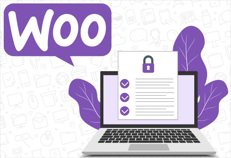 WooCommerce Store Security