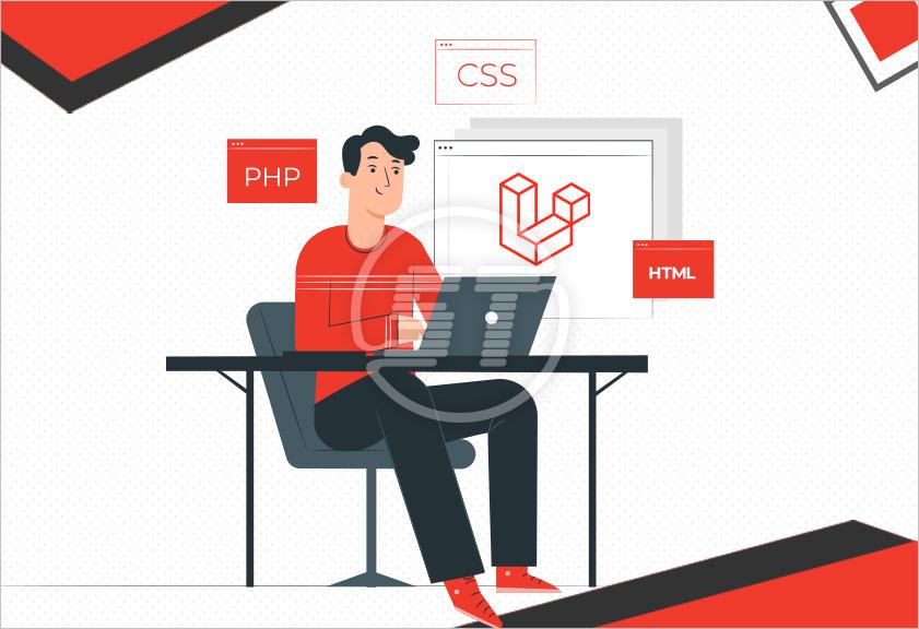 do-wordpress-web-design-and-responsive-web-design