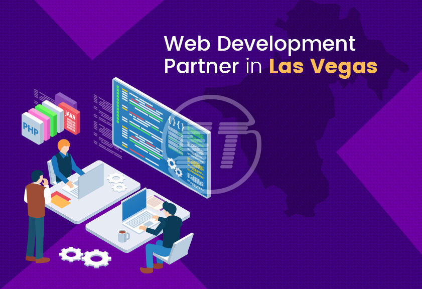 web development partnership