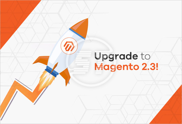Upgrade Ecommerce Store to Magento 2.3 – Skynet Technologies USA LLC