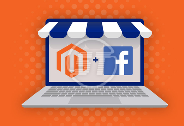 Magento 2 Facebook Integration