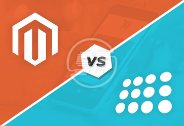 Magento vs nopCommerce