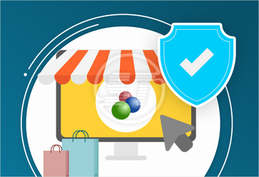 osCommerce Store Security